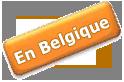 en-belgique